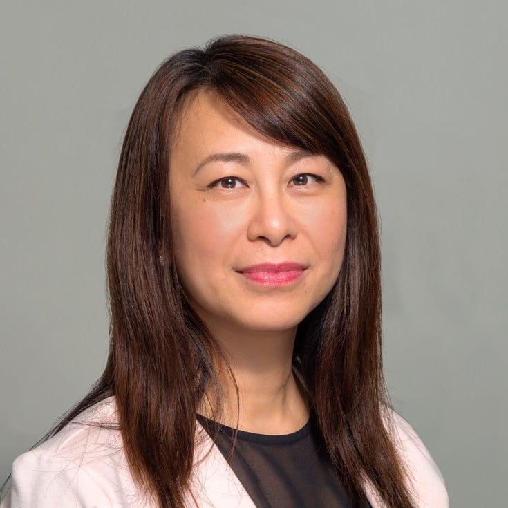 Mylee Nguyen
