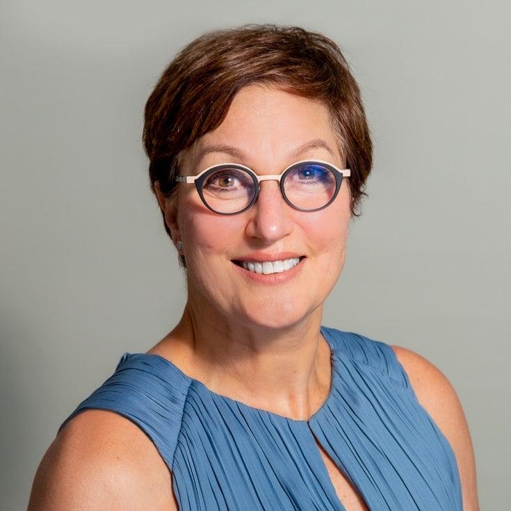 Sophie Lathouras