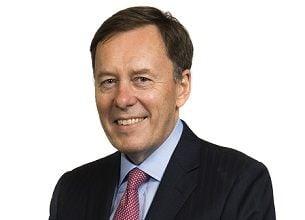 Mark Lazberger
