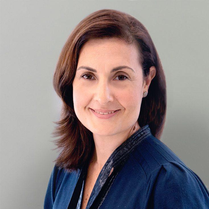 Caterina Savoca