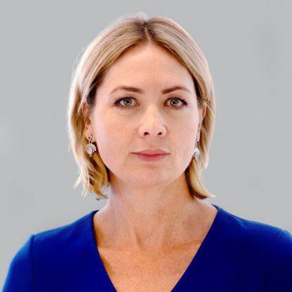 Natasha O'Connor
